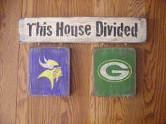 Perhaps I should get this with Steelers/Packers