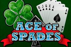 Real money online blackjack no download
