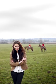 Joules at Country House Outdoor - www.countryhouseoutdoor.co.uk