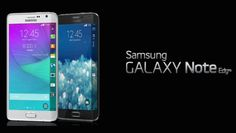 Provide a convenient platform to #sell #samsung galaxy note edge for #cash.