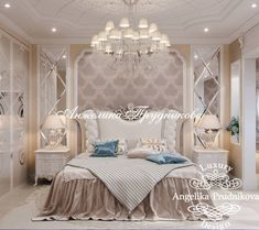 Furniture O Fallon Il Product Luxury Bedroom Design, Master Bedroom Design, Luxury Decor, Bedroom Red, Bedroom Decor, Mansion Bedroom, Plafond Design, Dream Rooms, Luxurious Bedrooms