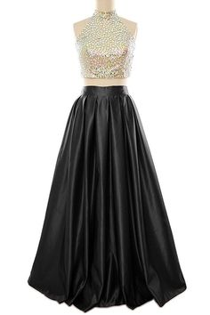Prom Dress, Prom Gowns, Pageant Dress  by prom dresses, $151.00 USD