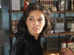 """[INTERVIEW] Saïda Jawad dans """"Super Lola"""" (France 2): """"Chantal Ladesou est extraordinaire !"""""""
