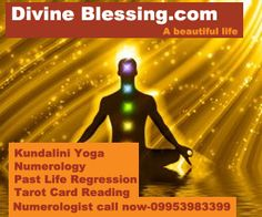 get the best yoga and numerology service in india at best price.....
