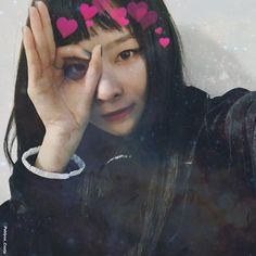 Kpop Girl Groups, Korean Girl Groups, Kpop Girls, Red Velvet Seulgi, Red Velvet Irene, Red Velvet Flavor, Solar Mamamoo, Kang Seulgi, Red Queen