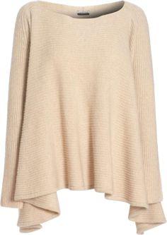 great fall sweater