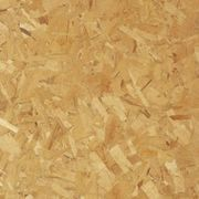 All that stands between you and gorgeous floors is the right faux painting technique. Chipboard, also known as particleboard, was not your first choice of flooring; but sometimes you have to work with what you have. If you're willing to put in the time and effort, a faux hardwood-floor paint job is a low-budget solution that can give you...