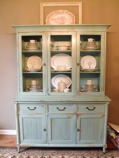 Tips On How To Arrange A China Cabinet Cabinets Tips