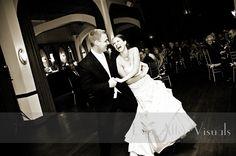 #wedding #photography # DC # northern va # va # photographer # image # photos # bride # groom