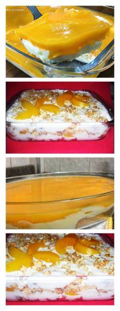 Sobremesa Delicia amarra marido salve este pin #bolo#torta#doce#sobremesa#aniversario#pudim#mousse#pave#Cheesecake#chocolate#confeitaria
