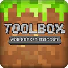 Toolbox Master for PE Premium Edition ** More info could be found at the image url. (Note:Amazon affiliate link)