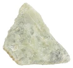 How to Identify Natural Raw Gemstones
