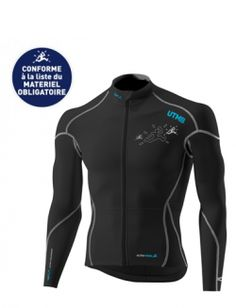 ULTRA CARRIER SHIRT UTMB® http://www.waa-ultra.com/index.php?id_product=284&controller=product&id_lang=1
