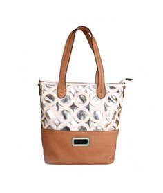 Wholesale fashion supplier and Dropshipping service Pierre Cardin, Wholesale Fashion, Diaper Bag, Tote Bag, Casual, Bags, Accessories, Shopping, Products