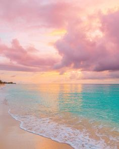 Cotton Candy Sky (The Ritz-Carlton, Grand Cayman). by kevinandamanda Ocean Wallpaper, Pastel Wallpaper, Aesthetic Iphone Wallpaper, Aesthetic Wallpapers, Wallpaper Backgrounds, Phone Wallpapers, Mobile Wallpaper, Cotton Candy Sky, Pretty Wallpapers