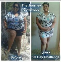 Anne Dookie  www.khenry.SBC90.com  . Today 30 sept 2014 is the end of my first 90 days skinny fiber challenge!!!! I am feeling so extremely happy with my results and so proud too that I have completed the 90 days. I just take my Skinny Fiber 30 minutes before I eat drink lots of water and watch the lbs drop in total I have drop 15kgs and the dress I wore today was my blouse 90days ago. Woowwww just awesome the way Skinny Fiber works. I am starting my second 90days challenge tomorrow for ...