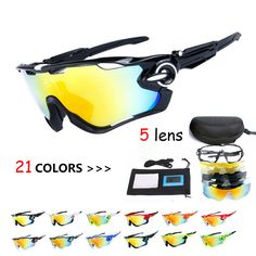 Like and Share if you want this  5 Lens Cycling Sunglasses Set     Tag a friend who would love this!     FREE Shipping Worldwide     Buy one here---> https://cyclingfest.com/5-lens-cycling-sunglasses-set/