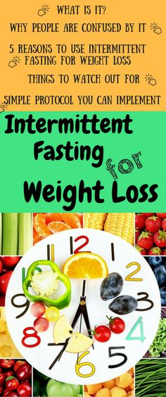 Using intermittent fasting for weight loss is a powerful and effective strategy. In this article, you will learn how it works and why it's so effective. Here is what will be covered: What is it? Why people are confused by it 5 Reasons to use intermittent fasting for weight loss Things to watch out for …