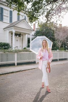50 Perfect School Outfits for Girls Rainy Day Outfit For Spring, Cute Rainy Day Outfits, Rainy Day Outfit For School, Rainy Day Fashion, Cute Outfits For School, Outfit Of The Day, Outfit Winter, Summer Outfit, Spring Summer Fashion