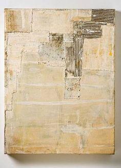 workman:    treebystream:  Lawrence Carroll