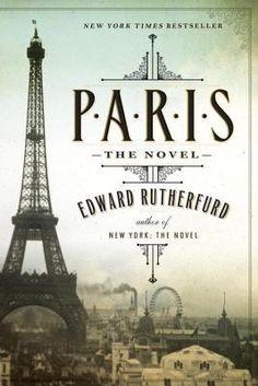"""Book Review of """"Pari"""