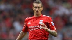 Daniel Agger is looking forward to life under Brendan Rodgers at Liverpool, and the Denmark international is even prepared to sign a new contract with the club.