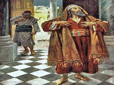 OPRECHT VAN HART ZIJN : http://jezusmariagroep.blogspot.be/2017/01/oprecht-van-hart-zijn.html?spref=fb