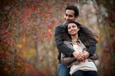 I fell in love with you because you loved me when I couldn't love myself. Find your love at Lotus Matchmaking. Register for free by completing the sign up form on our home page.  #IndianMatchmaking #IndianDating #LotusMatchmaking  Register for free at www.lotusmatchmaking.com/online-application-2 or call us at 1-888-929-2522 today to get started!  www.LotusMatchmaking.com   Follow us on Facebook   Twitter   Instagram   Google+   Pinterest   YouTube   LinkedIn.