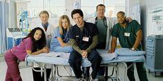 Image result for scrubs tv show