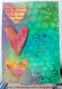 #heart #doodling