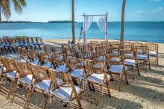 the lighthouse weddings - Google Search