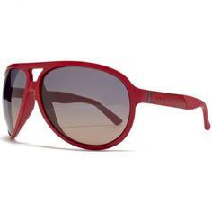 70190a690c 19 mejores imágenes de Gafas | Gafas de sol, Lentes de sol y Moda ...