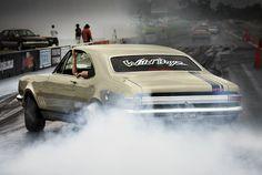 GTS Meltdown by RaynePhotography on DeviantArt
