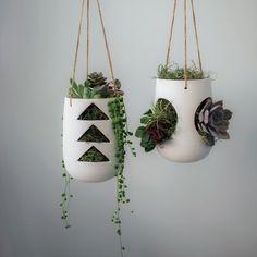 Rienerth Planter