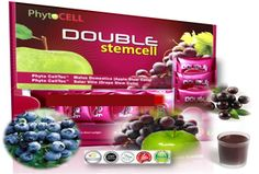 Double stemcell prevent abnormal cells that include the ability to occupy or spread to other parts of body.