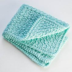 So if you haven't already noticed from the granny squares and t-shirt yarn rug, I've been on a bit of a crochet kick lately. It's been one of my favorite crafty things for years, but my efforts com...