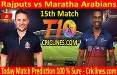 Today Match Prediction-Nelson Mandela Bay Giants vs Cape Town Match-MSL Will Win Live Cricket, Cricket Match, Giants Vs, Who Will Win, Nelson Mandela, Cape Town, Baseball Cards, Tips, Sports