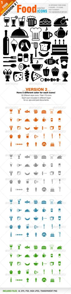food icons photoshop psd chicken burger available here a https