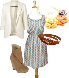 """Fall Crush!"" by natalie-shadel on Polyvore  evermicrush.com"