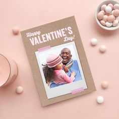 Ink Cards 2016 Valentine's Collection