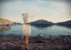 photography  Riccardo Bandiera