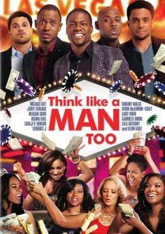 Think Like a Man Too, Movie on DVD, Comedy Movies, Romance Movies, new movies, new movies on DVD