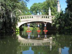 3 Days in New Orleans: Travel Guide on TripAdvisor