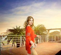 Cliente: Shopping Vitória Agência: Aquatro Casting: Andy Models Maquiagem: Faelo Ribeiro Assistente de fotografia: Thiago Coutinho Pós-produção: Dri Caliman [Pix]  #publicidade #campanha #shopping #vitoria #institucional #advertising