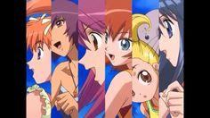 Kaleido Star, Stars, Anime, Sterne, Cartoon Movies, Anime Music, Animation, Star, Anime Shows