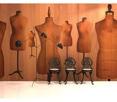 Infused Veneer Panel Collection...i am definately using this