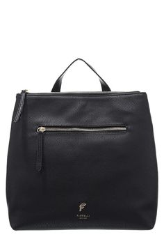 Fiorelli FLORENCE - Plecak - black casual za 287,2 zł (12.11.16) zamów bezpłatnie na Zalando.pl.