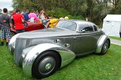 1936 Ford Roadster....brought to you by #HouseofInsurance in #EugeneOregon