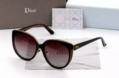 [Christian Dior-MODEL: CINA] 2016 new counters, posters model release models, imported sheet material, HD polarized resin lenses, simple, temperament, fine grinding and polishing fine, delicate touch