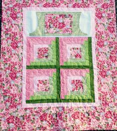 Nursing Home Gifts, Nursing Homes, Lap Quilts, Small Quilts, Afghan Crochet Patterns, Quilt Patterns, Quilting Projects, Sewing Projects, Best Gifts For Mom